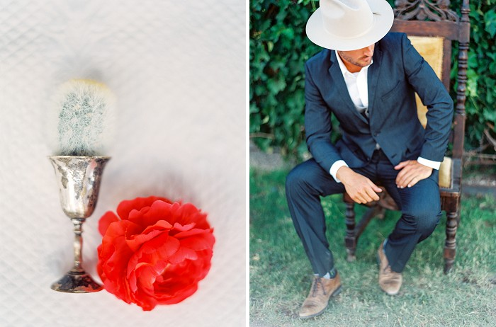 sparrow-and-crow-film-wedding-photography-workshop-marfa-58.jpg