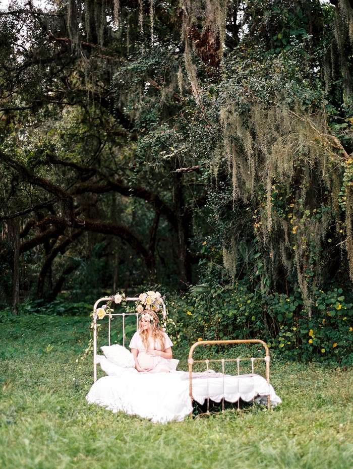 film-wedding-photographer-cody-hunter-photography-118.jpg