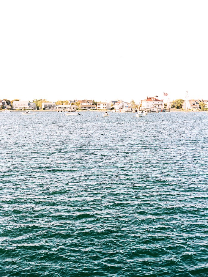 great-harbour-yacht-club-nantucket-wedding-cody-hunter-photography-030.jpg