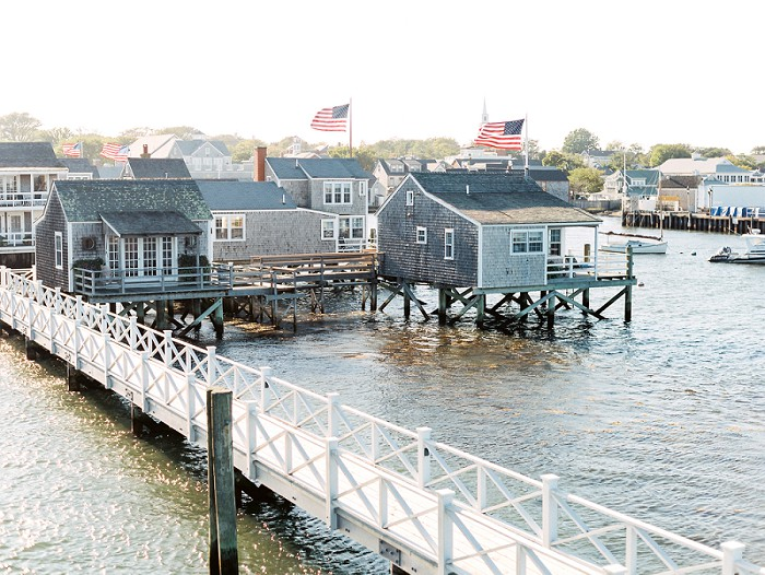 great-harbour-yacht-club-nantucket-wedding-cody-hunter-photography-145.jpg