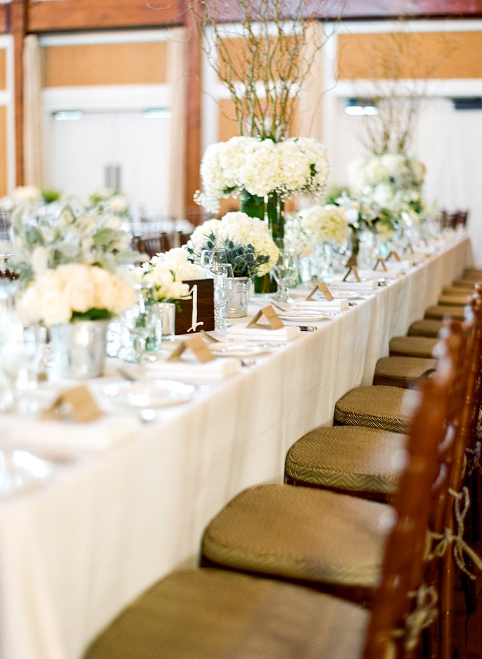 great-harbour-yacht-club-nantucket-wedding-cody-hunter-photography-97500009.jpg