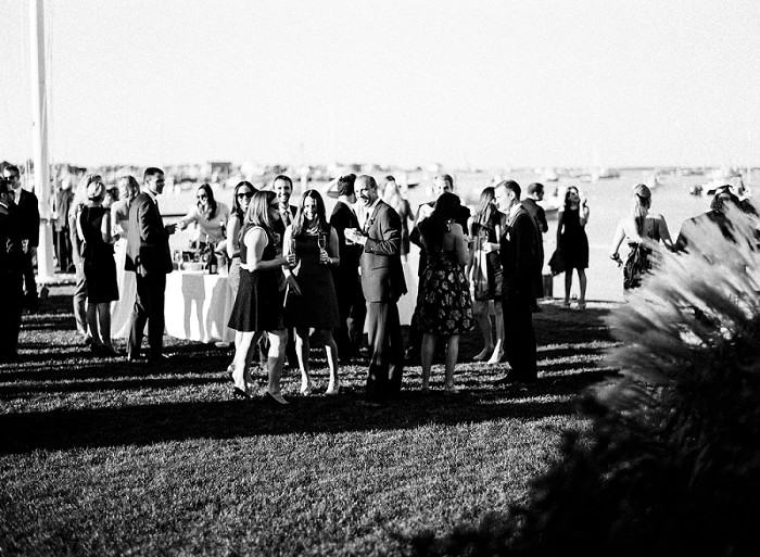 great-harbour-yacht-club-nantucket-wedding-cody-hunter-photography-97500012.jpg