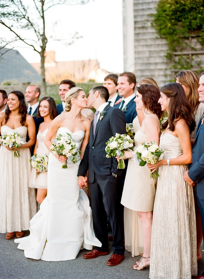 great-harbour-yacht-club-nantucket-wedding-cody-hunter-photography-97510014.jpg