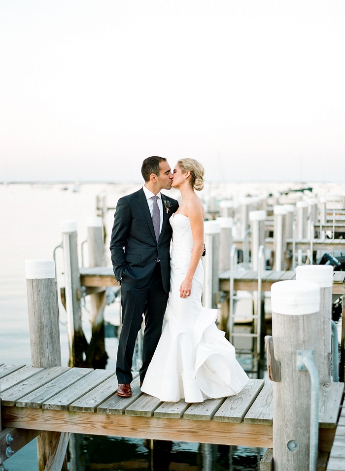 great-harbour-yacht-club-nantucket-wedding-cody-hunter-photography-97520010.jpg
