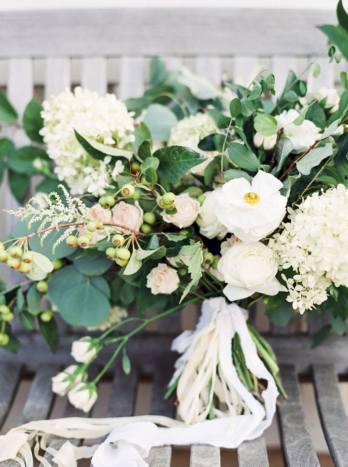 charlottesville-virginia-film-wedding-photographer-8626_13.jpg
