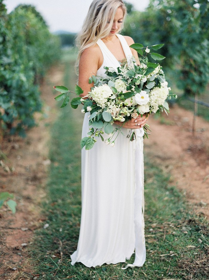charlottesville-virginia-film-wedding-photographer-8627_09.jpg