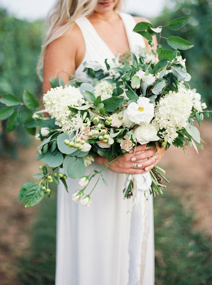 charlottesville-virginia-film-wedding-photographer-8627_10.jpg