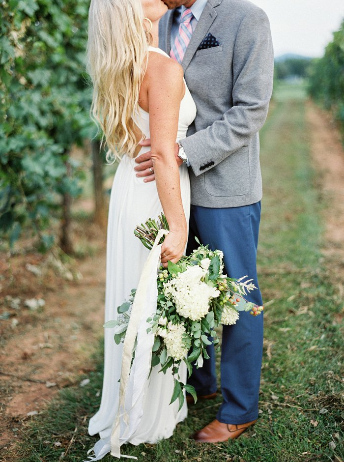 charlottesville-virginia-film-wedding-photographer-8628_05.jpg