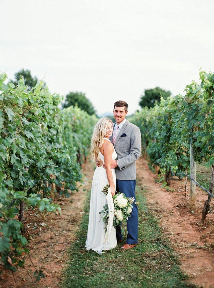 charlottesville-virginia-film-wedding-photographer-8628_06.jpg