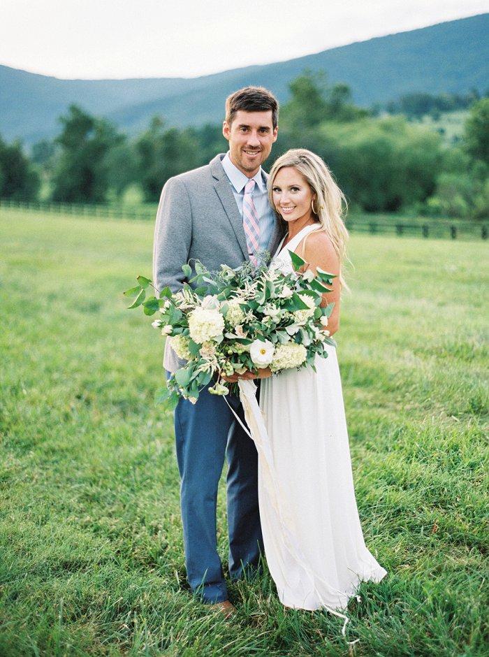 charlottesville-virginia-film-wedding-photographer-8632_02.jpg