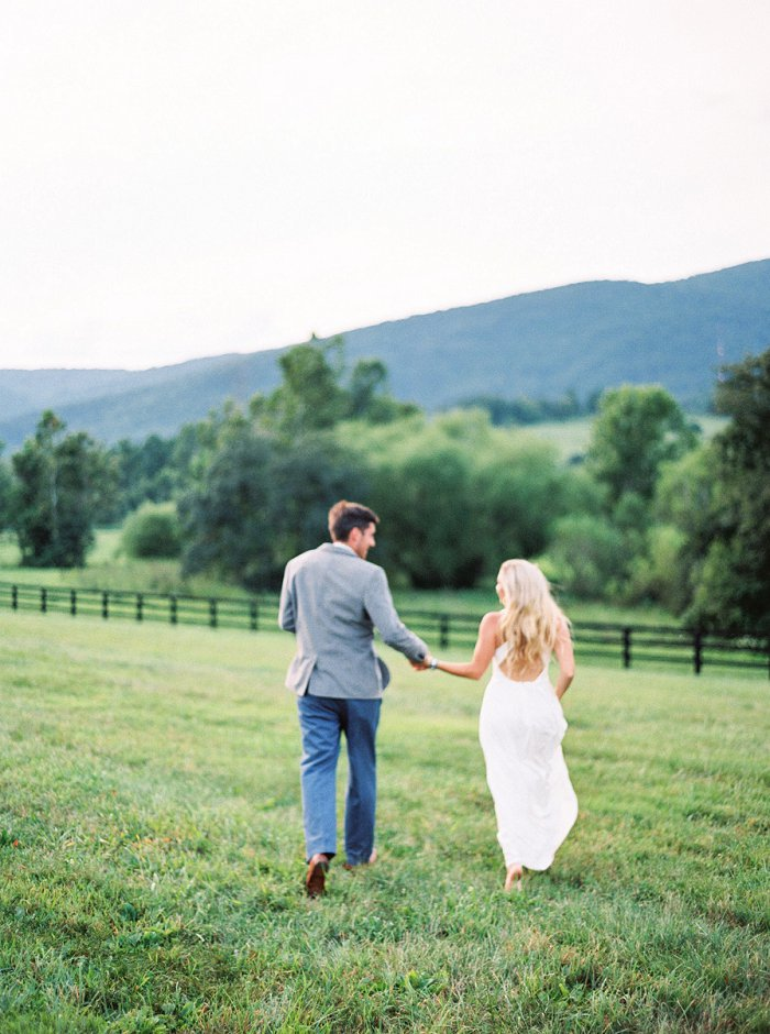 charlottesville-virginia-film-wedding-photographer-8633_08.jpg