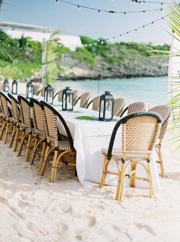 eleuthera-island-bahamas-destination-film-wedding-photographer-2457_13.jpg