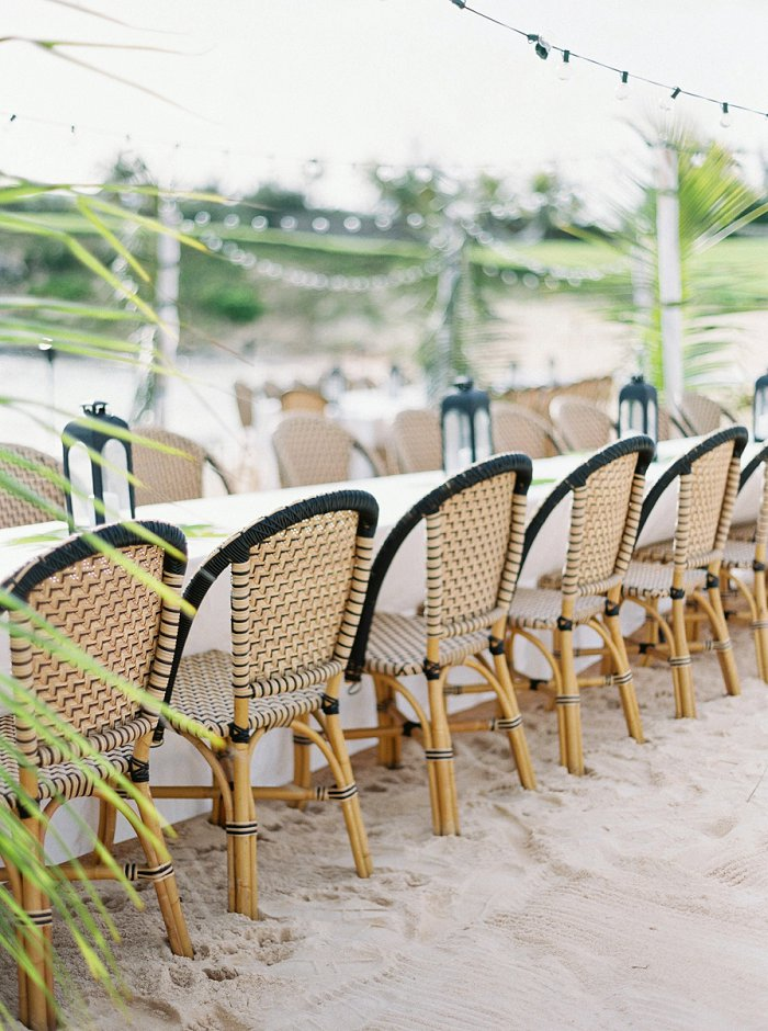 eleuthera-island-bahamas-destination-film-wedding-photographer-2457_15.jpg