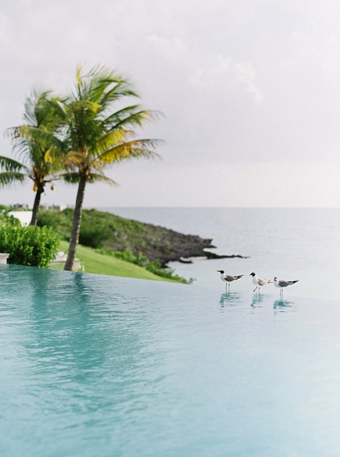 eleuthera-island-bahamas-destination-film-wedding-photographer-2458_13.jpg