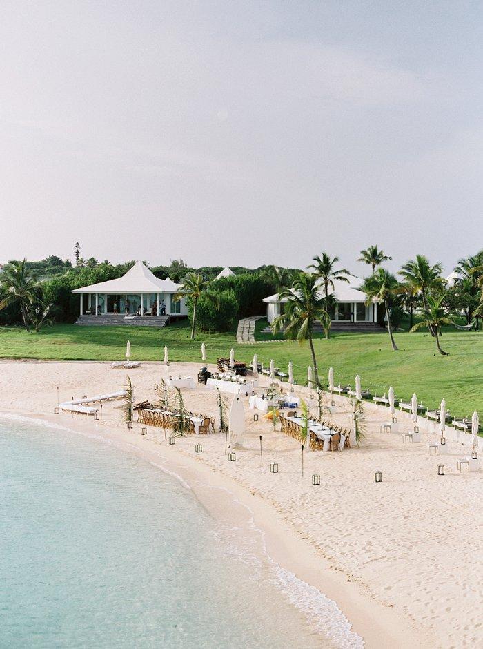 eleuthera-island-bahamas-destination-film-wedding-photographer-2459_02.jpg