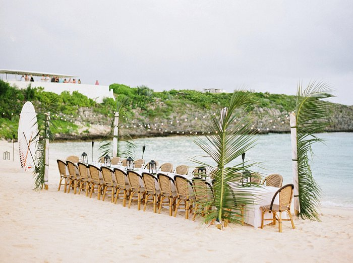 eleuthera-island-bahamas-destination-film-wedding-photographer-2461_04.jpg