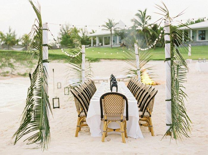 eleuthera-island-bahamas-destination-film-wedding-photographer-2461_08.jpg