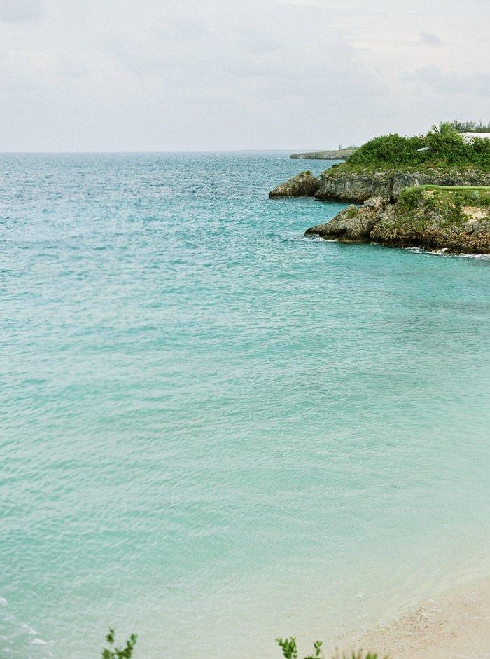 eleuthera-island-bahamas-destination-film-wedding-photographer-2462_06.jpg