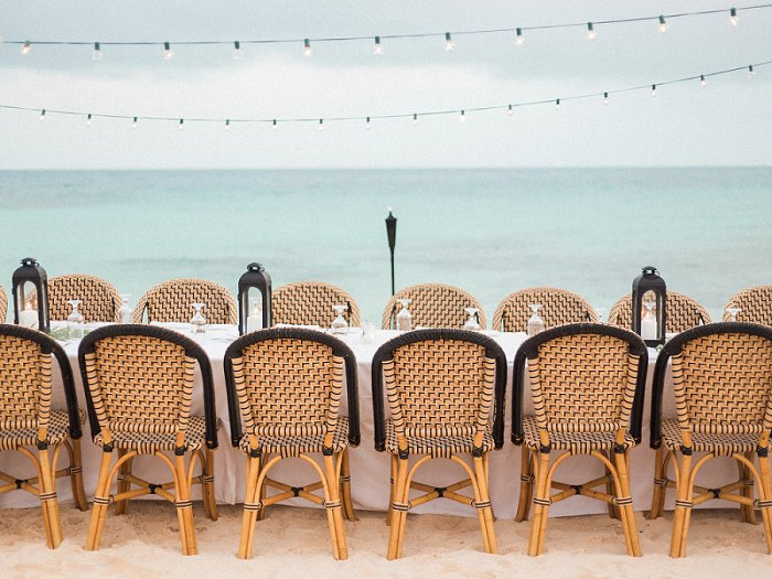 eleuthera-island-bahamas-destination-film-wedding-photographer-IMG_9987.jpg