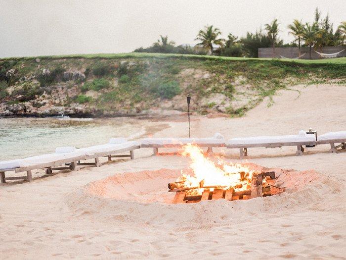eleuthera-island-bahamas-destination-film-wedding-photographer-IMG_9988.jpg