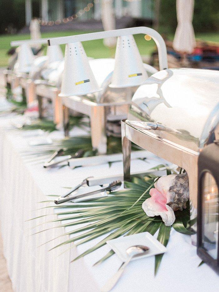 eleuthera-island-bahamas-destination-film-wedding-photographer-IMG_9991.jpg