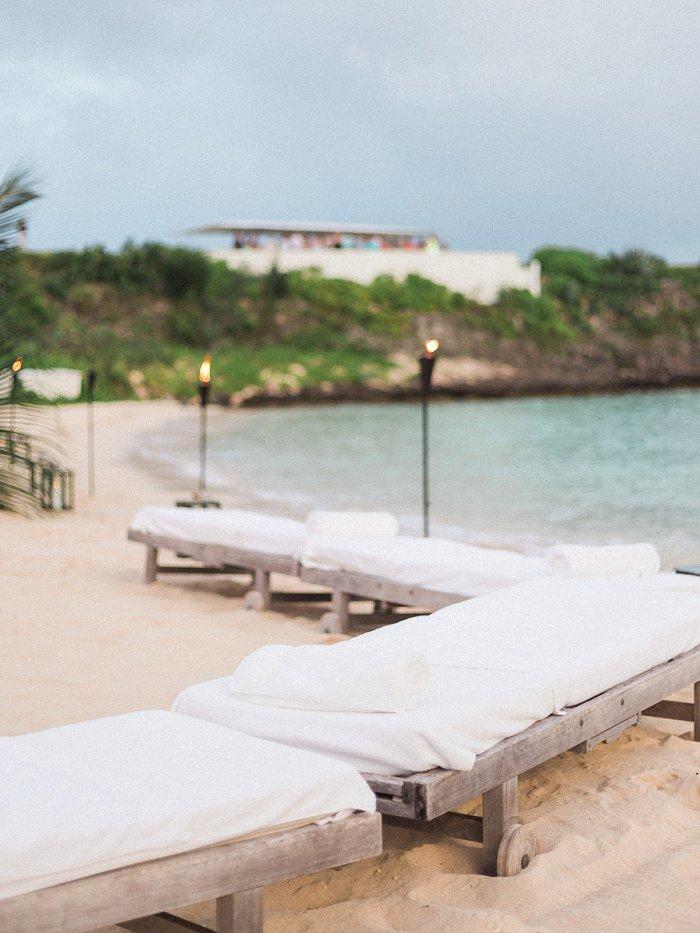 eleuthera-island-bahamas-destination-film-wedding-photographer-IMG_9995.jpg