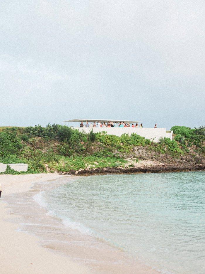 eleuthera-island-bahamas-destination-film-wedding-photographer-IMG_9998.jpg