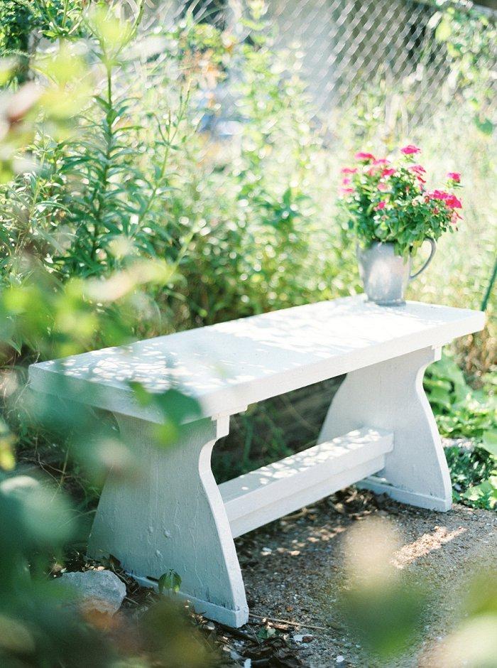 st-louis-destination-film-wedding-photographer-5946_15.jpg