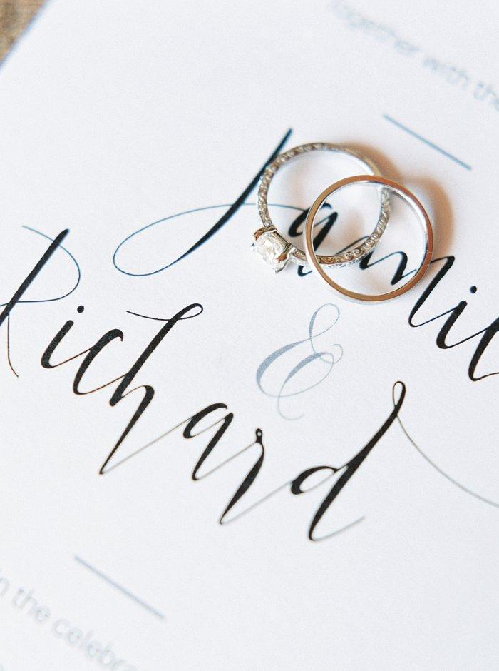 st-louis-destination-film-wedding-photographer-5948_01.jpg