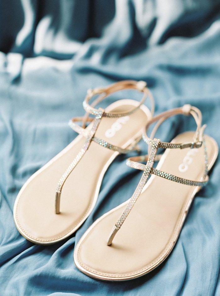 st-louis-destination-film-wedding-photographer-5948_07.jpg
