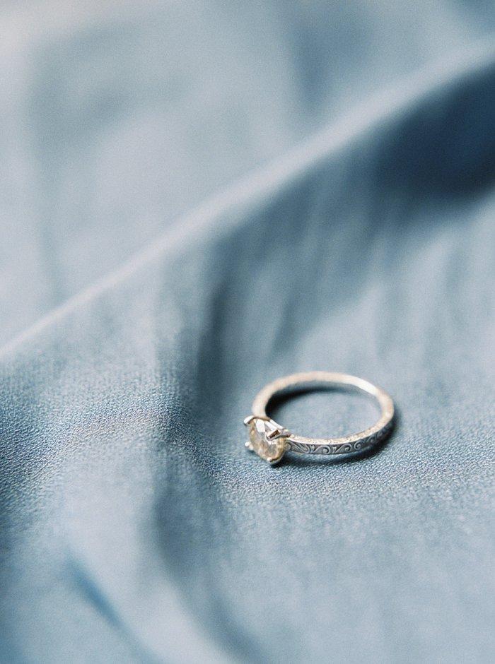 st-louis-destination-film-wedding-photographer-5949_07.jpg