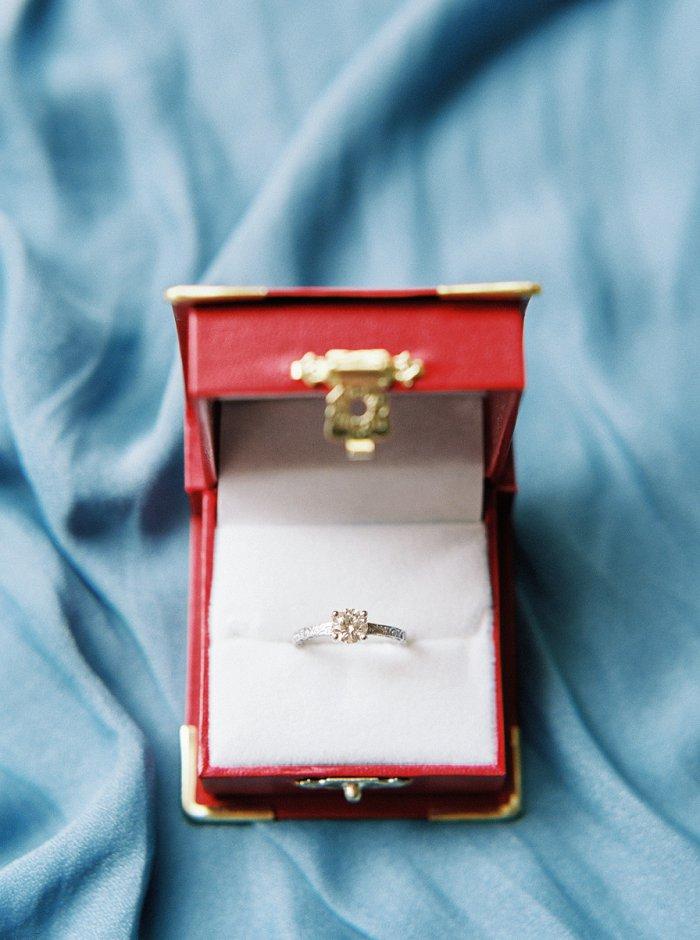 st-louis-destination-film-wedding-photographer-5949_10.jpg