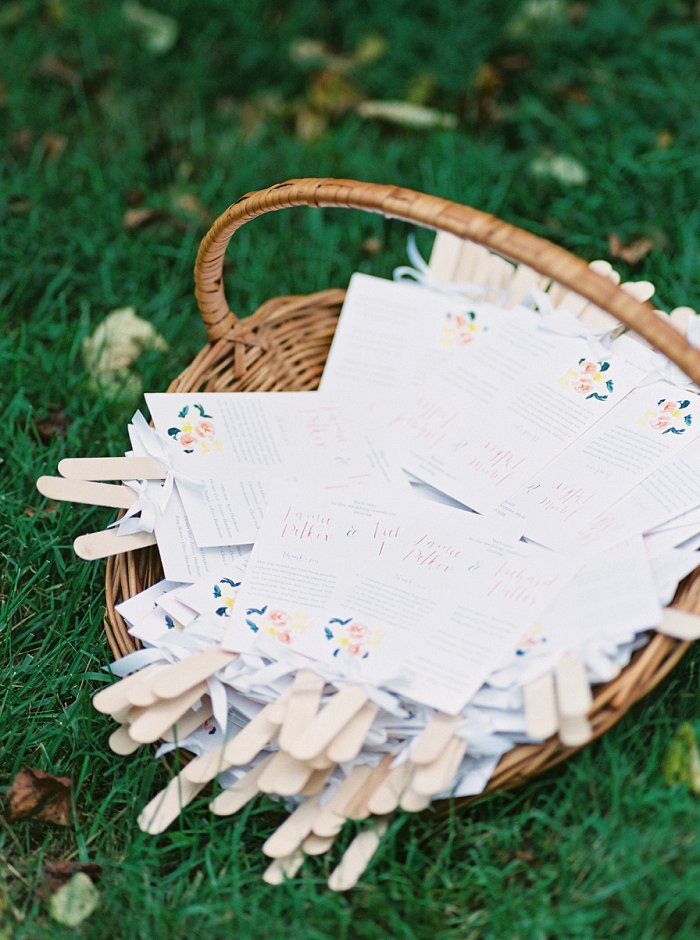 st-louis-destination-film-wedding-photographer-5951_10.jpg