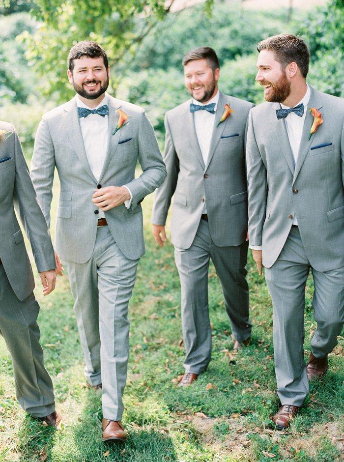 st-louis-destination-film-wedding-photographer-5952_08.jpg