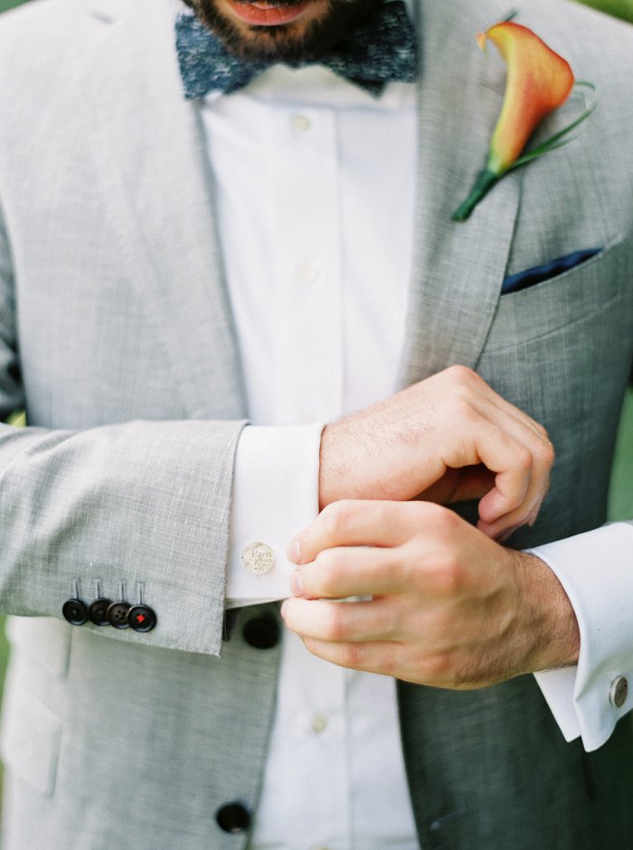 st-louis-destination-film-wedding-photographer-5953_07.jpg