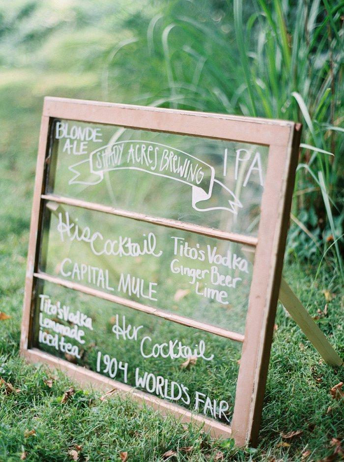 st-louis-destination-film-wedding-photographer-5953_14.jpg