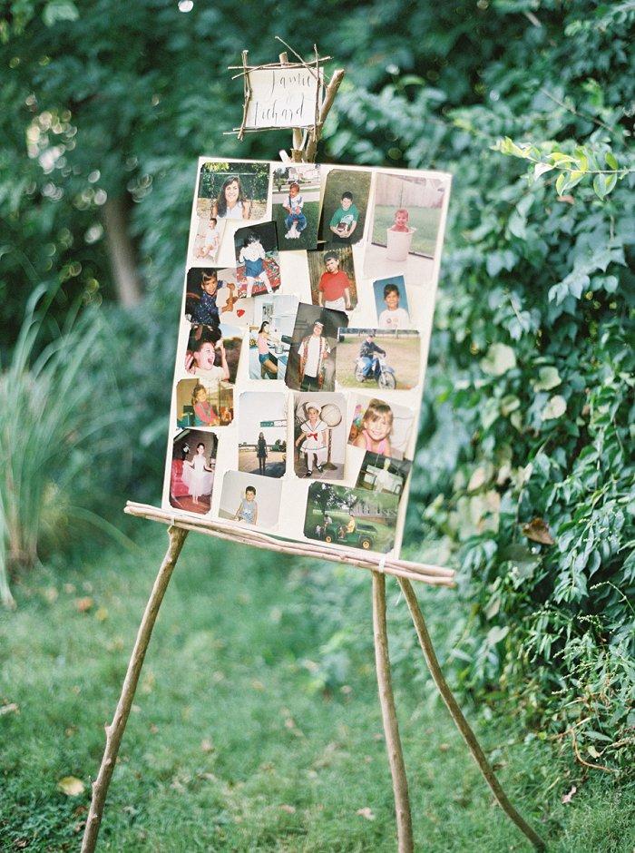 st-louis-destination-film-wedding-photographer-5955_06.jpg