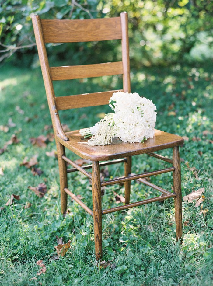 st-louis-destination-film-wedding-photographer-5955_08.jpg