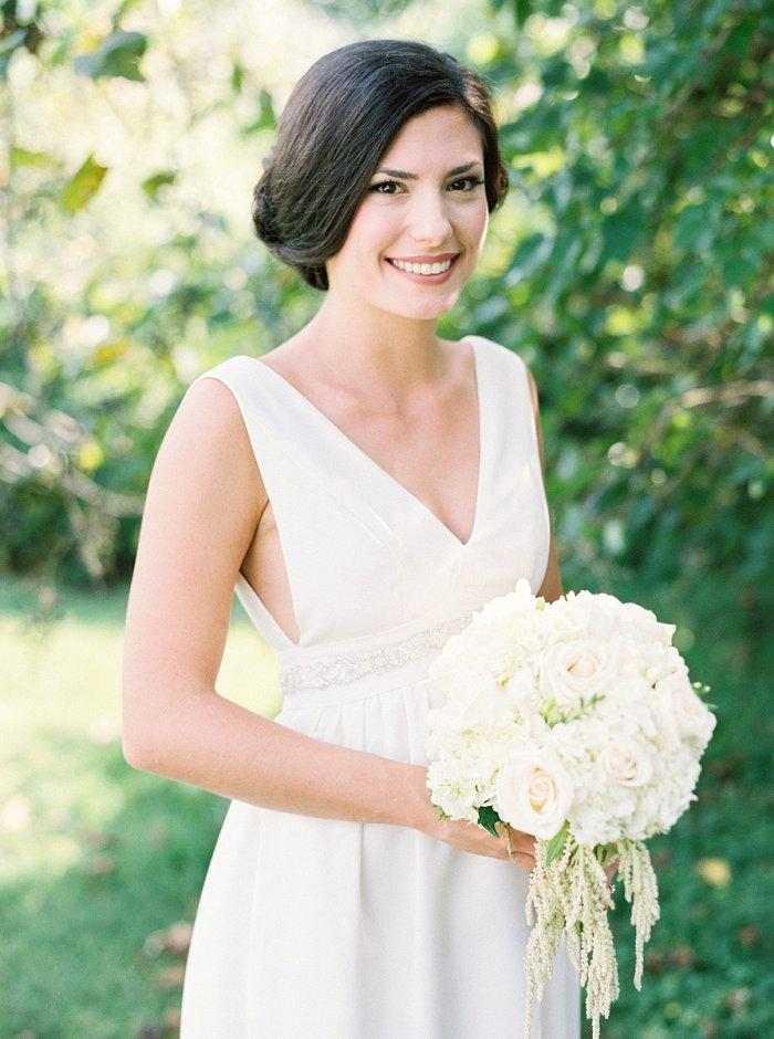 st-louis-destination-film-wedding-photographer-5955_16.jpg