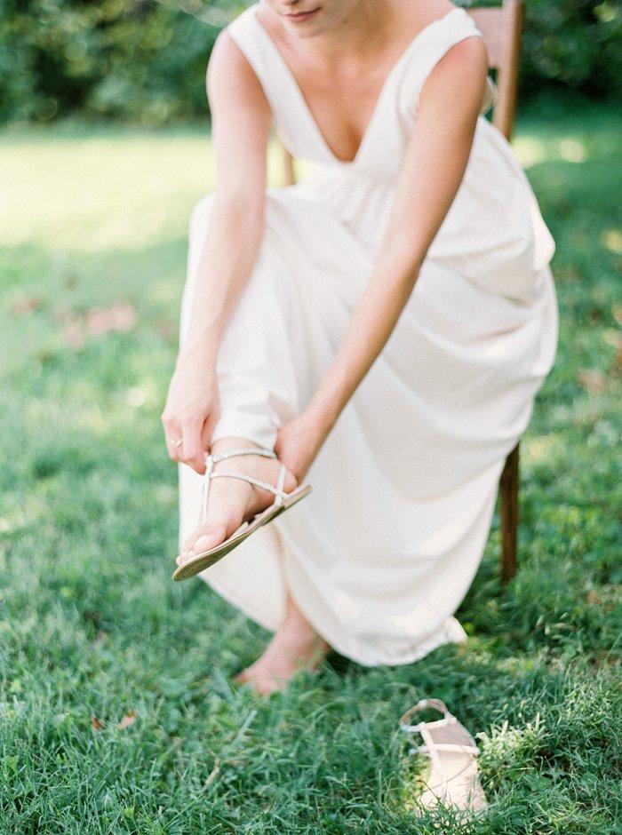 st-louis-destination-film-wedding-photographer-5956_10.jpg