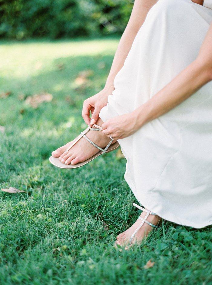 st-louis-destination-film-wedding-photographer-5956_16.jpg