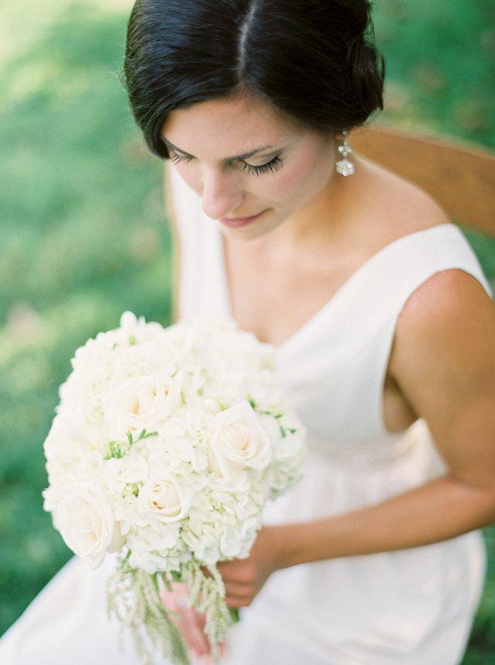 st-louis-destination-film-wedding-photographer-5957_16.jpg