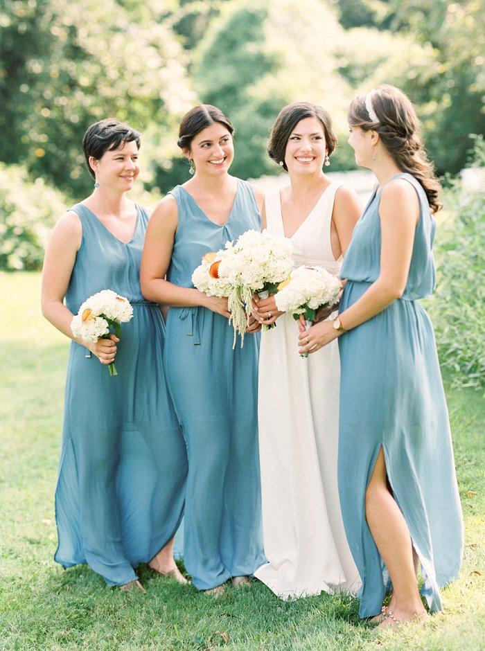 st-louis-destination-film-wedding-photographer-5959_09.jpg
