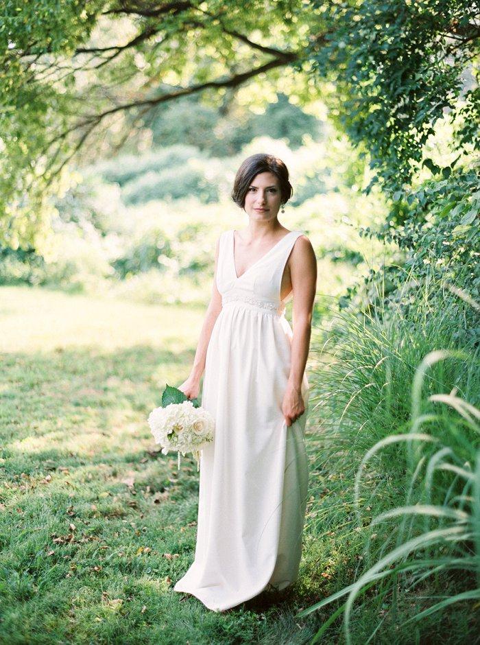 st-louis-destination-film-wedding-photographer-5960_12.jpg