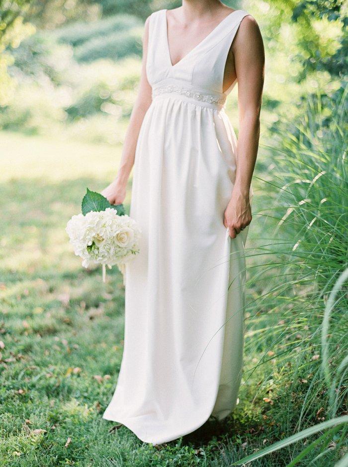 st-louis-destination-film-wedding-photographer-5960_15.jpg