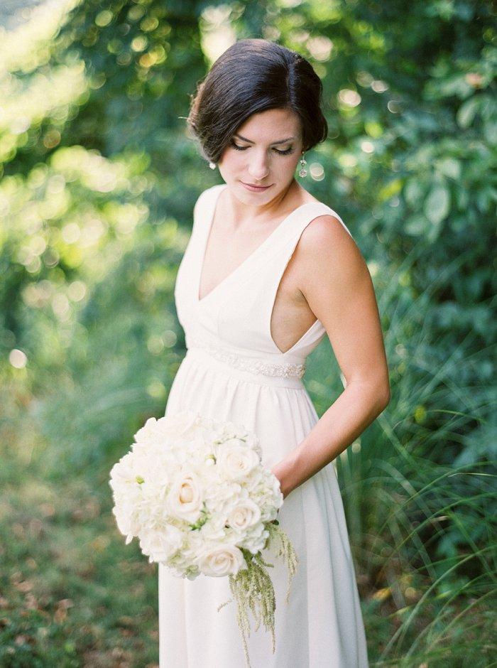 st-louis-destination-film-wedding-photographer-5961_06.jpg