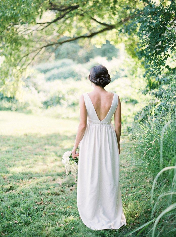 st-louis-destination-film-wedding-photographer-5960_16.jpg