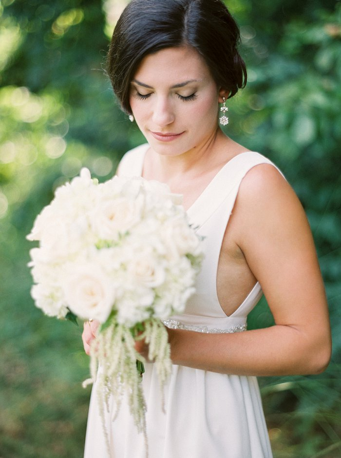 st-louis-destination-film-wedding-photographer-5961_09.jpg
