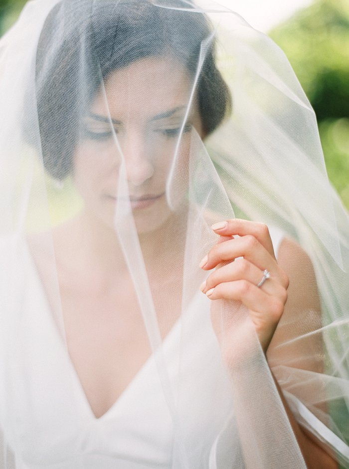 st-louis-destination-film-wedding-photographer-5962_04.jpg