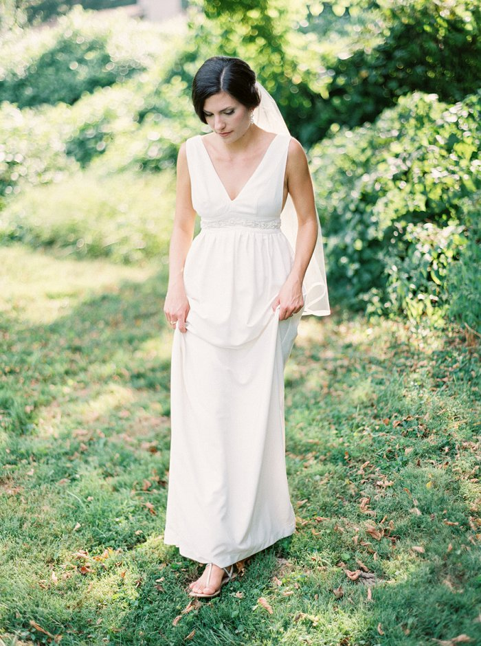 st-louis-destination-film-wedding-photographer-5963_08.jpg